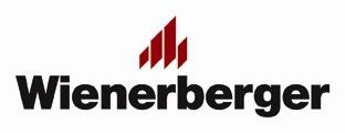 Wienerberger – керамични блокове