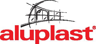 Aluplast – висококачествена PVC и AL дограма